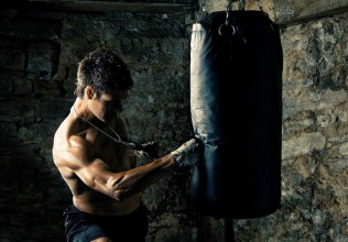 kickboxing-1311-2
