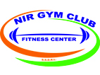 NIR GYM CLUB - Fitness Center Roma Eur Mostacciano Torrino