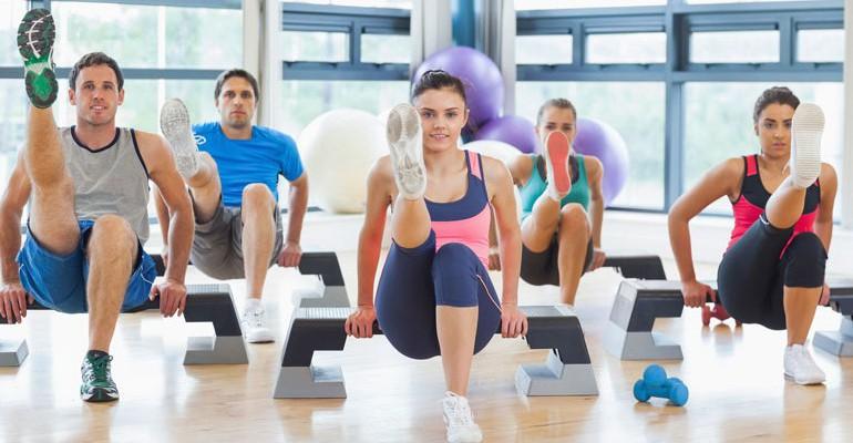 step-aerobics1-800x400