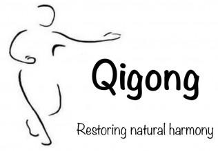 Qigong-logo