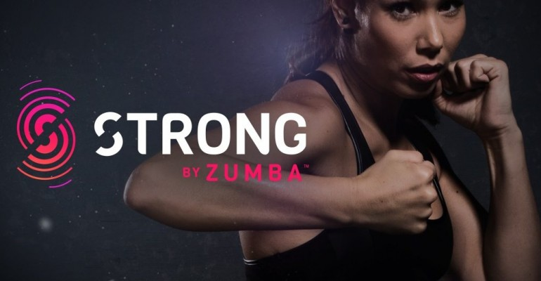 strong-by-zumba-1200x600