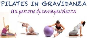 pilates_gravidanza