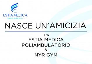 NIR-ESTIA Medica modif